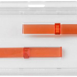 Card Dispensers
