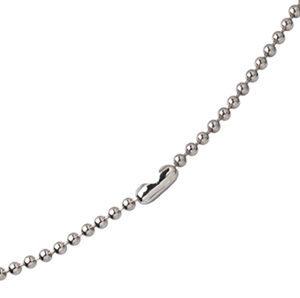 Chains & Wristwear