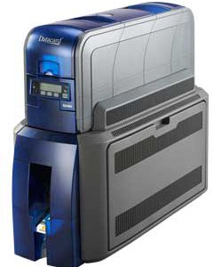 Laminating Printers