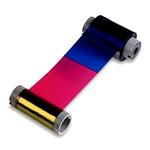 Magicard Color Ribbons