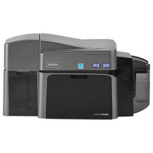 Dual-Sided Printers